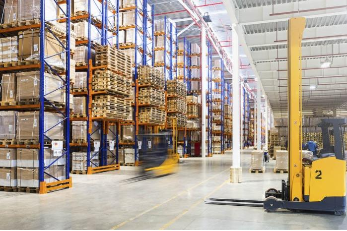 Transporte almacenaje y distribucion  - Transporte almacenaje y distribucion