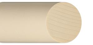 Bar stocks made of iglidur® P210 iglidur® P210 Versatile, rugged and universal P - null