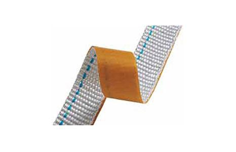 Tapes - isoGLAS® - Tape one side self-adhesive