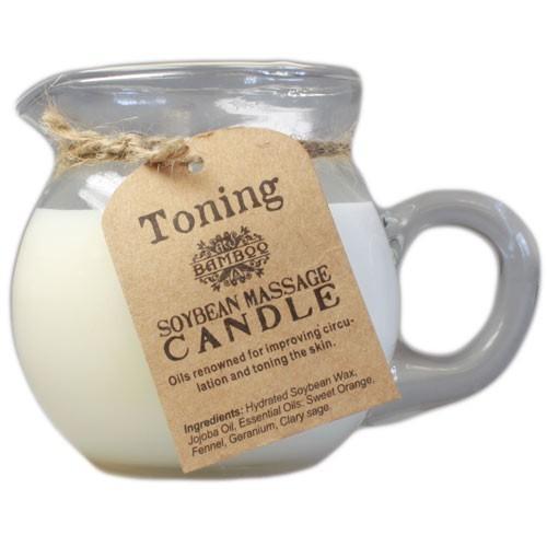 Massage Candles - Wholesale Massage Candles 3x