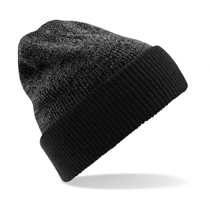 Bonnet Reversible Heritage - Bonnets