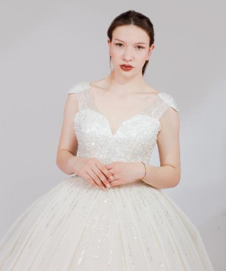 Melanie - Princess Model n.1939