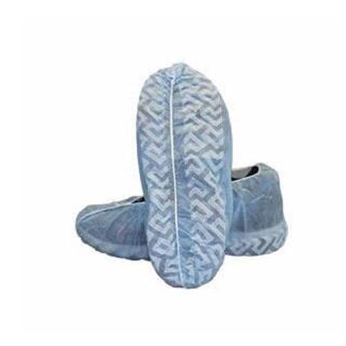 Нескользкий чехол для обуви - Нескользкий чехол для обуви