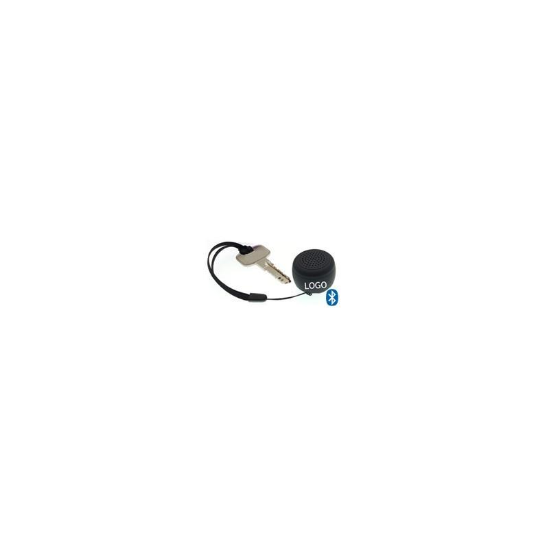 Enceinte Bluetooth de Poche - Enceintes Bluetooth