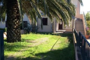 Hotel Donatella Appartamenti - Hotel 3 Stelle