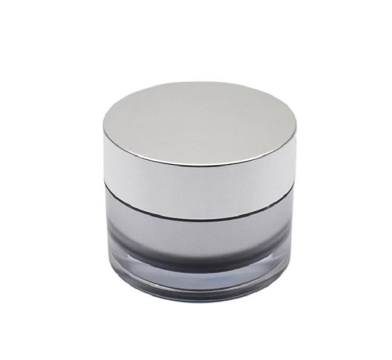 Vega 10ml - Double-Wall Jars