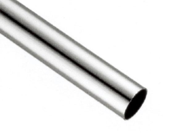 Stabilizer Tube - JSS-3800