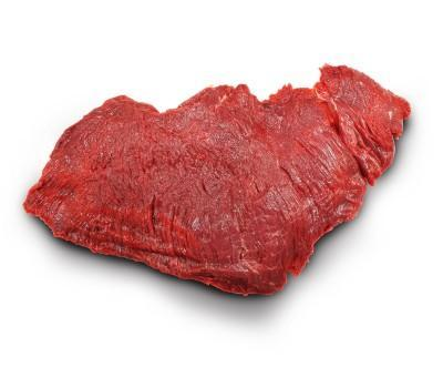 Flank Steak - null