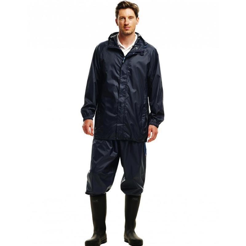 Pantalon de pluie 2 - Pantalons