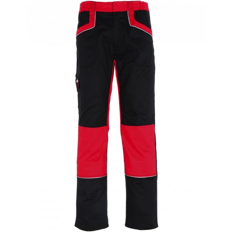 Pantalon travail Industry260 - Pantalons
