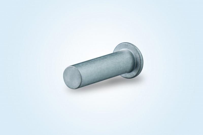 钼铆钉 - 高温炉用钼铆钉 ,可直接从生产商处在线获取:www.plansee.com/shop(Mo 铆钉)