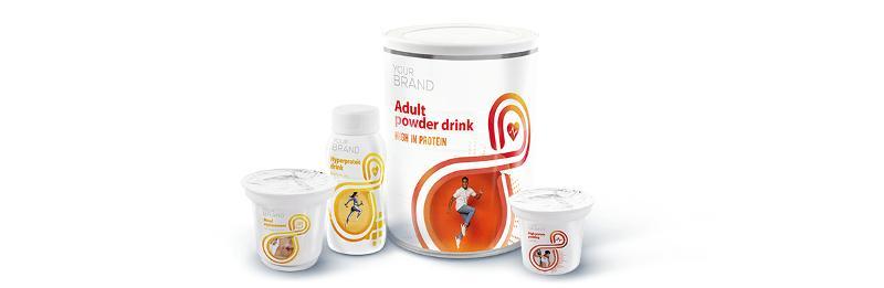 Aliments fonctionnels - Alimentation diététique et Nutrition sportive