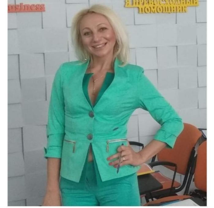 продвижение ТМ на украинский рынок, оптовые продажи - оптовые продажи продуктов питания, средства гигиены, бытовая химия
