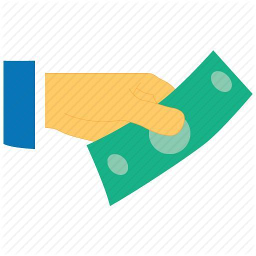 Взять кредит наличными Украина без справок. Подать заявку - Кредит наличными на карту. Оформить онлайн заявку. Взять наличный кредит Украина