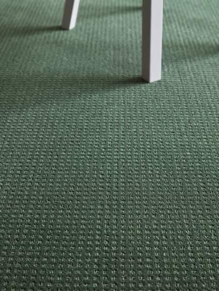 Squadra 1000 - Wall-to-wall Carpet - Classic austere styling, ideal for contract use.