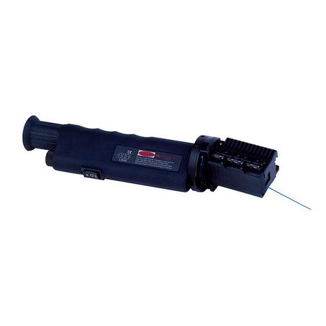 100X MICROSCOPE DUAL LIGHT - 3M VOL-0563M