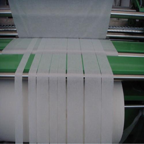Ne pas désinfecter les morceaux de gaze - Gaze écrémé médical 100% coton, après décoloration, séchage haute température. A