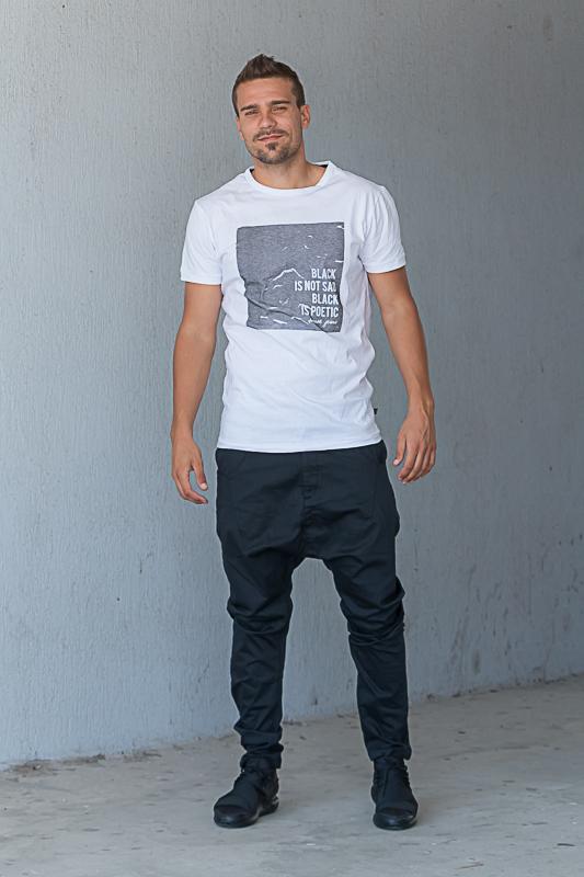 тениски -