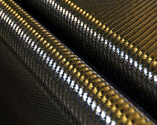 Fabrics Reinforcements -
