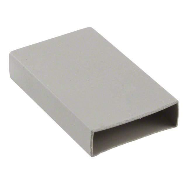 THERMAL PAD COVER TO-247 0.3MM - t-Global Technology THINC33-TO247-28.5-17.5-5.8-0.3