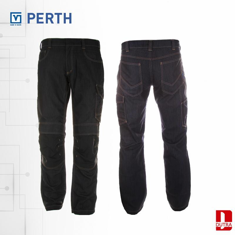 Jeans Perth - null