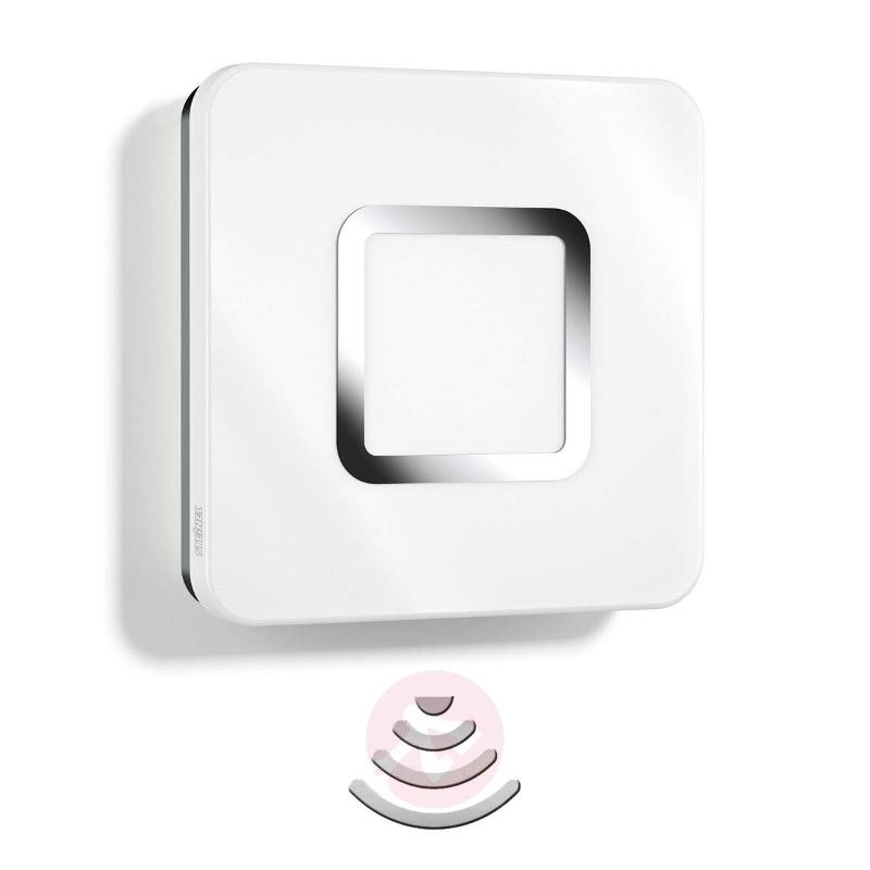 LED wall lamp RS LED M1 with high frequency sensor - Ceiling Lights with Sensor