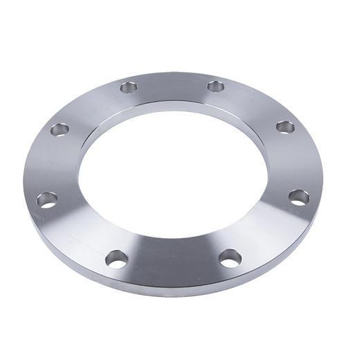 Forged Flanges | Plate Flanges | Pipe Flanges - Steel Pipe Flanges Manufacturers