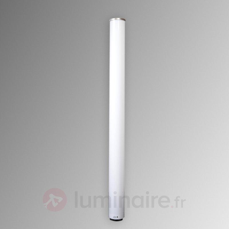 Magnifique colonne lumineuse Stick - Toutes les bornes lumineuses
