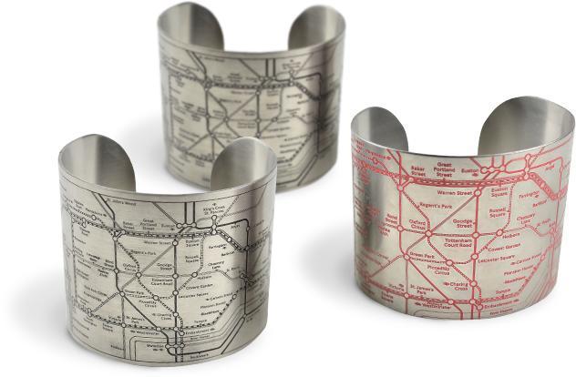 Stainless Steel Bracelet - Stainless Steel Bracelet