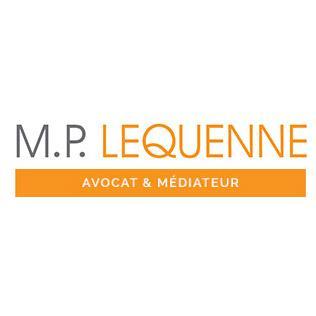 Avocat Montluçon - Avocat et médiateur droit de la famille, divorce médiation à Montluçon 03