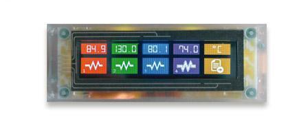 Controlli di Temperatura - TERMOREGOLATORI E SONDE