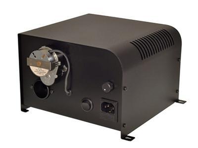 Générateur led 30W scintillant couleur - null