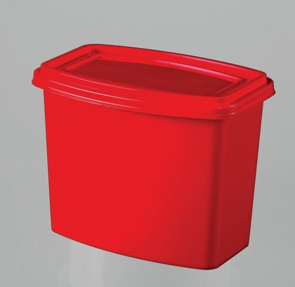 Food Containers - ED-8G