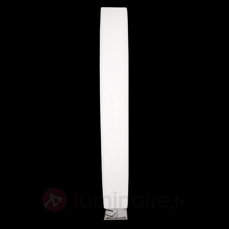 Lampadaire FACILE - Tous les lampadaires