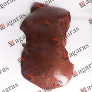 BEEF LIVER WHOLESALE