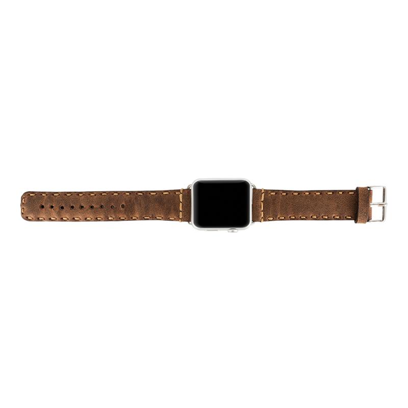 Apple Watch Strap 38E SM10 - IW 38 E SM10