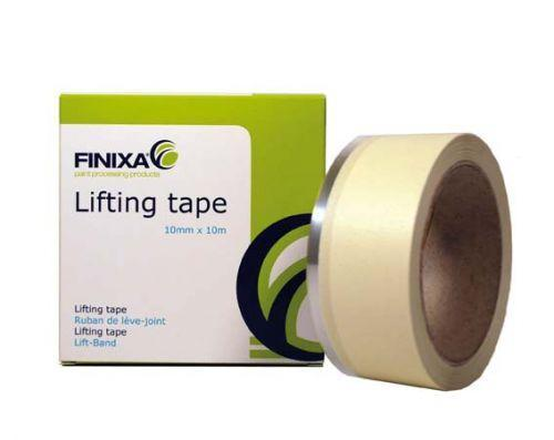 Lifting tape - null