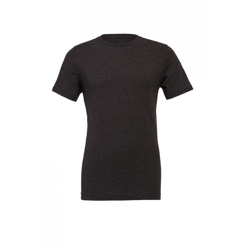 Tee-shirt Jersey Unisexe - Manches courtes
