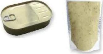 Halfautomatische kooilosser: DCAG 2000 - Kooilaad- en -losmachines