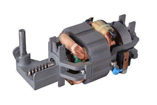 U54D Motor Series - Universal motor range