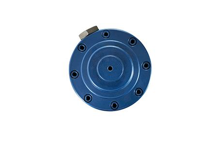 Garbage Truck Rollers - null