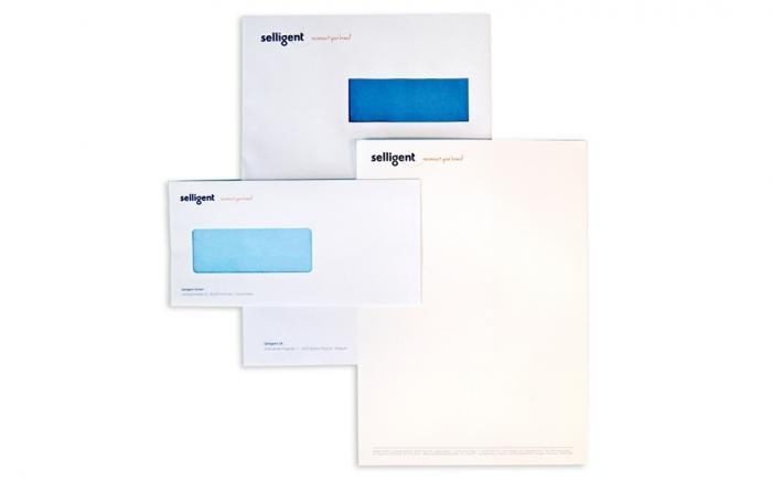 Entête de lettre - papier a lettre entete