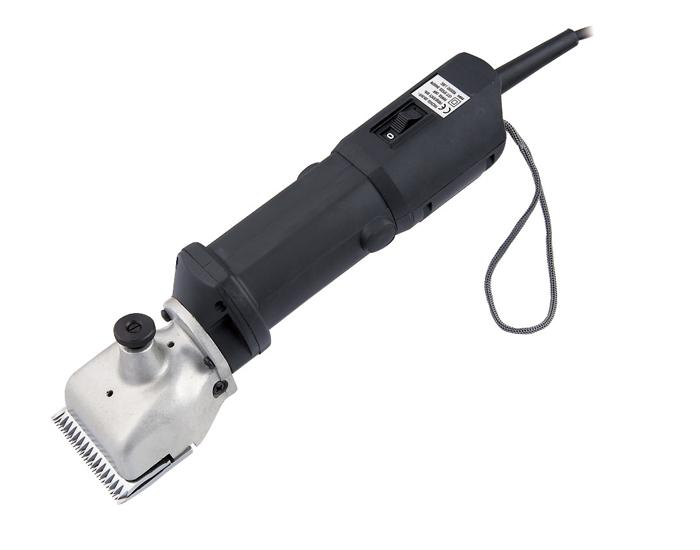 animal hair clipper electric for both horse,cattle - Horse/cattle Hair Clipper;Professional ElectricHorse Clipper