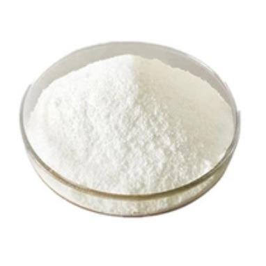 Эритритол (эритрит) – Е968  - CAS: 149-32-6