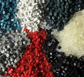 Termoplastik Poliüretan