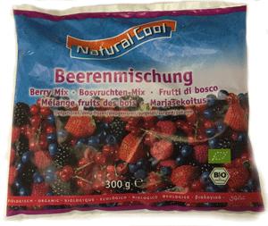 Fruits BIO -