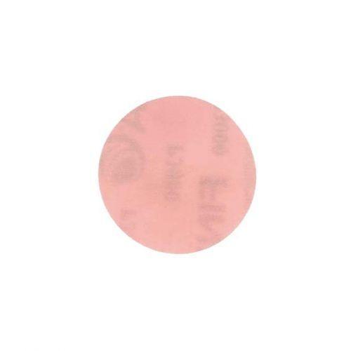 sanding disc (SPDB) - null