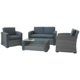 Lounge furniture - Loungeset Victoria