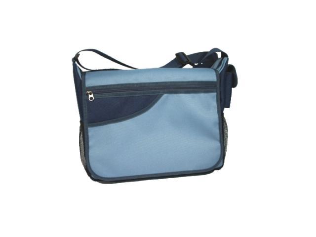 Shoulder bag R-543 - Briefcases