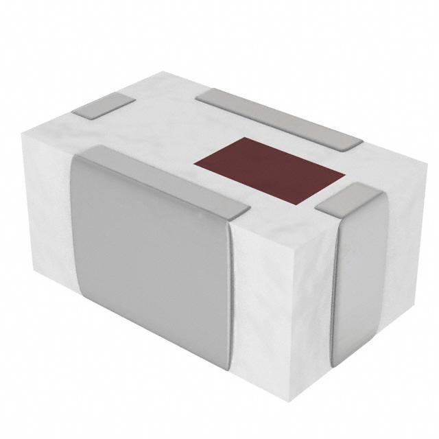 FILTER BANDPASS 5.5GHZ WIFI - Johanson Technology Inc. 5515BP15C1020E